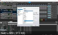 Acoustica Mixcraft Pro Studio 8.1 Build 416 Final