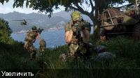 Arma 3: Apex Edition v.1.86.145229 (2018/RUS/ENG/Multi/RePack by xatab)