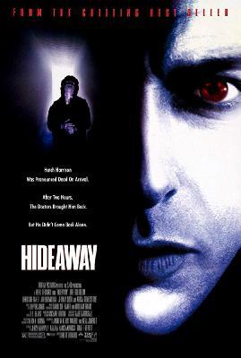 Убежище / Hideaway (1995)