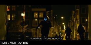 Ultra Music Hits. Часть 5 (2018) WEBRip 1080p, WEBRip 2160p