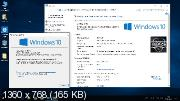 Windows 10 x64 AIO 11in1 v.1809.17763.168 Dec 2018 by TEAM OS (Multi13/ENG/RUS)