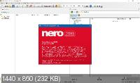 Nero Burning ROM & Nero Express 2019 20.0.2005 RePack by MKN