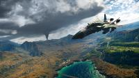 Just Cause 4: Day One Edition - 2018