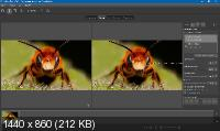 Helicon Focus Pro 7.0.2