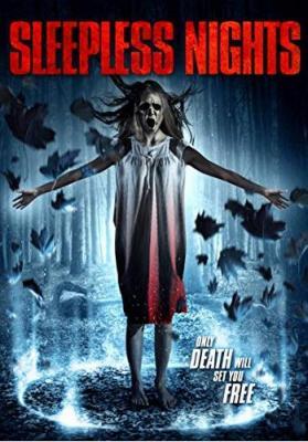 Бессонные ночи / Sleepless Nights (2016)
