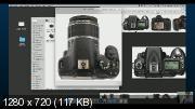 Начинающий фотограф. Основы фотографии (2017) PCRec