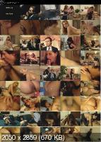 True Sex (1995/VHSRip)