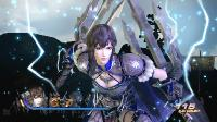 Dynasty Warriors 7: Xtreme Legends Definitive Edition (2018/ENG/MULTi3/RePack от FitGirl)