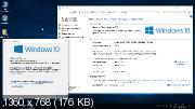 Windows 10 Enterprise LTSC x64 v.1809.17763.194 Dec2018 by Generation2 (RUS)
