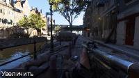 Battlefield V (2018/RUS/ENG/MULTi)