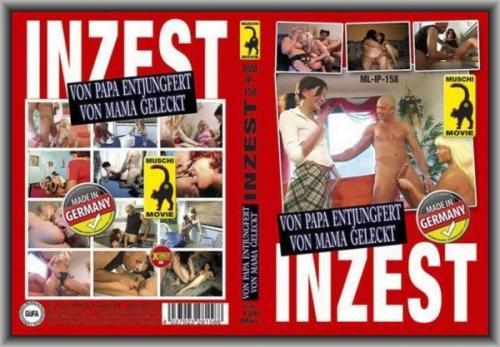 Porn inzest german Inzest Tubes