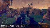 http://i106.fastpic.ru/thumb/2018/1217/e4/2890fced3c219a7ced3d36cf795a14e4.jpeg
