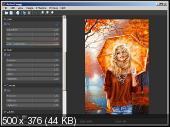 Astra Image Plus 5.5.1.0 En Portable