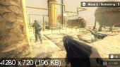 Indie Shooters - Big Games Pack 2 (2018) PC