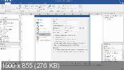 WYSIWYG Web Builder 14.3.0 + Rus