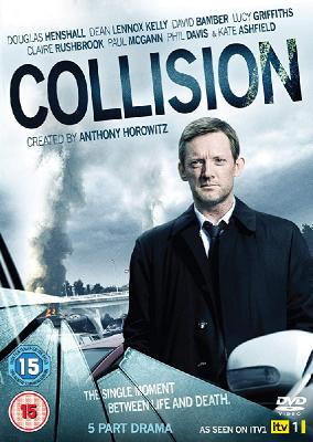 Авария / Collision (2009)