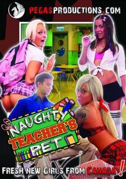 Naughty Teachers (Pegas Productions) (2015) 720p