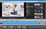 MAGIX Photostory 2019 Deluxe 18.1.2.42