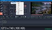 Movavi Video Editor Business 15.1.0
