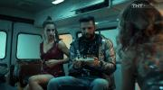 Год свиньи (2018) WEB-DLRip/WEB-DL 720p/WEB-DL 1080p