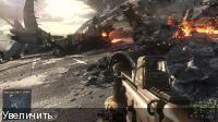 Battlefield 4 (2013/RUS/ENG/RePack/RiP)