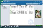 Wise Data Recovery 4.12.214 Portable (PortableApps)