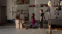 Месть сиделки (2018) HDTVRip | Синема УС