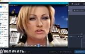 http://i106.fastpic.ru/thumb/2018/1227/d4/0c12f0846212f199f403a29b16b0c4d4.jpeg