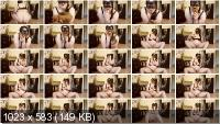 LucyScat FullHD 1080p Shit in hand and smeared on face [Solo, Shitting, Scatting, Masturbation, BBW, Solo, Big Tits, Boobs]