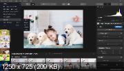 Luminar 3.0.0.533 + Portable