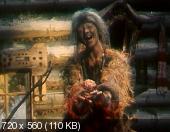 Новогодние приключения Маши и Вити   (1975) DVDRip