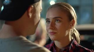 Вкус счастья [01-04 из 04] (2018) WEB-DLRip GeneralFilm