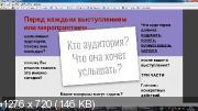 Продать за 60 секунд (2018/PCRec/Rus)