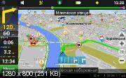 Навител Навигатор / Navitel navigation v.9.10.1974