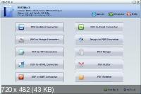 PDFZilla 3.8.6