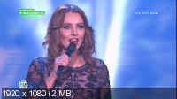 Все звезды в Новый год (2018) HDTV 1080i