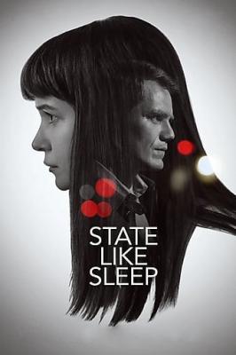 Будто во сне / State Like Sleep (2018) WEB-DL 1080p | HDRezka Studio