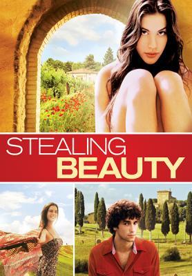 Ускользающая красота / Stealing Beauty (1996) WEB-DL 1080p | Open Matte