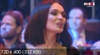 Высшая лига-2019. Музыкальная премия Нового радио (01.01.2019) WEBRip