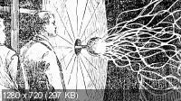Тесла рассекреченные архивы (2017-2018) HDTVRip Серия 3.  Поиск потерянной лаборатории