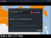 Mirillis Splash v2.6.1.0 [Multi/Rus]