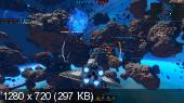 Star Conflict: Journey (2014) PC {1.6.3c.134070}