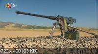 Соединенные штуки Америки (2014) HDTVRip Серия 5. Гениальное инженерное решение