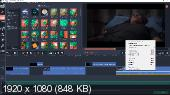 Movavi Video Editor Business 15.2.0 Final [Multi/Ru]