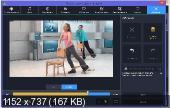 Movavi Video Converter 19.1.0 Premium RePack (& Portable) by TryRooM [Multi/Ru]