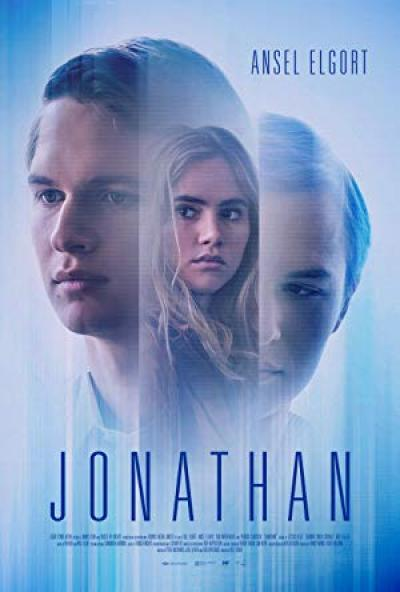 Jonathan (2018) [BluRay] [1080p] [YTS AM]