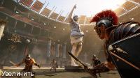 Ryse: Son of Rome (2014/RUS/ENG/RePack by R.G. Catalyst)