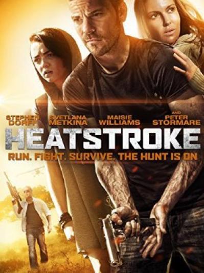 Heatstroke 2013 720p BluRay H264 AAC-RARBG