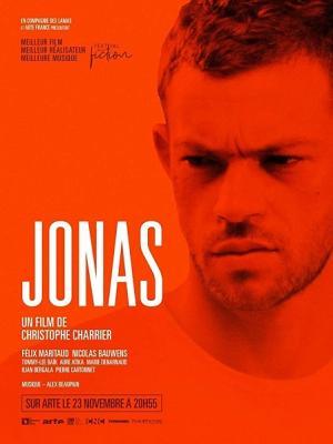 Джонас / Jonas (2018) WEBRip 1080p | LakeFilms