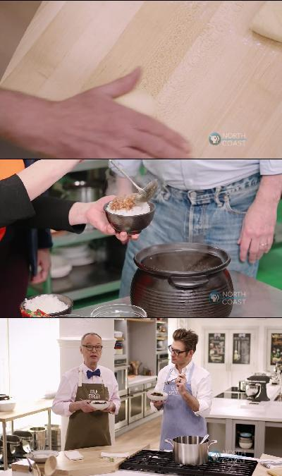 christopher kimballs milk street television s02e10 taipei cooking lesson 720p hdtv...